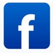 facebook clear failte mask covid ireland